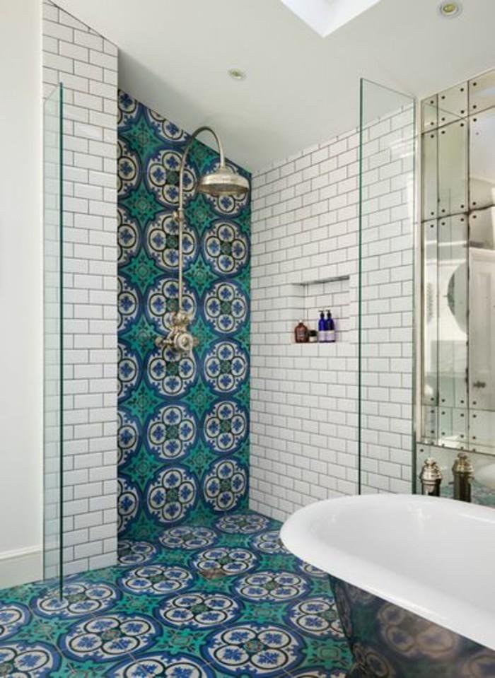 2dekorative-marokkanische-fliesen-badezimmer-bunte-fliesen-fliesen-gunstig-mosaikahnliche-fliesen