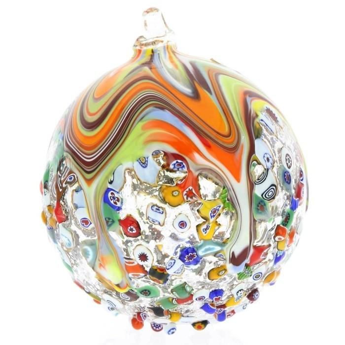 2weihnachtsbaum-schmuck-glaskugel-venedig-glas-vielfaerbiges-glas-3-d-effekt-schmuck