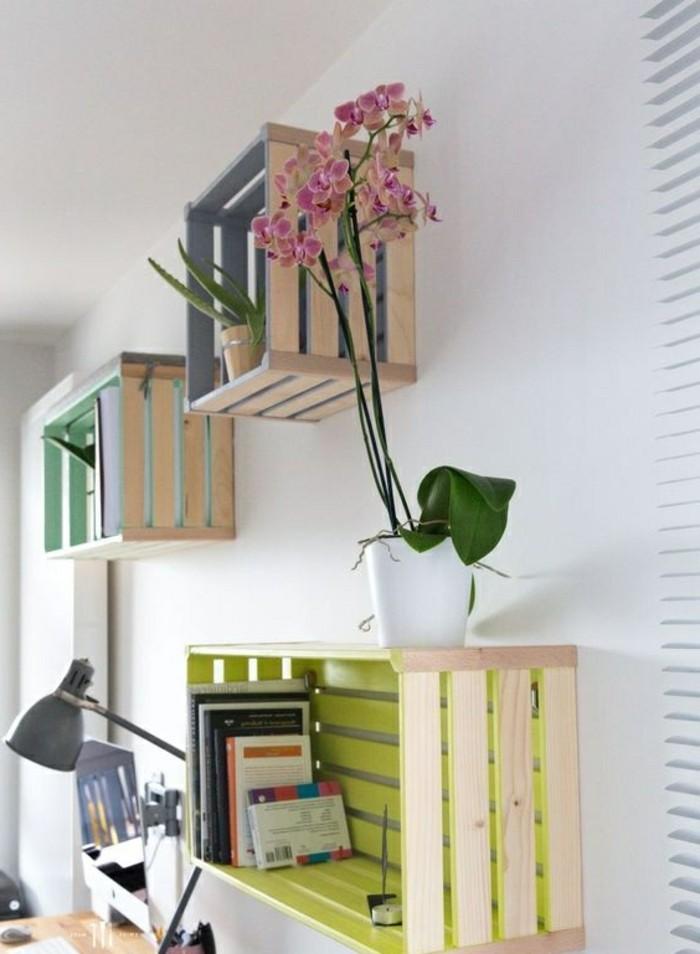 3-diy-moebel-kreative-wohnideen-regale-aus-steigen-selber-machen