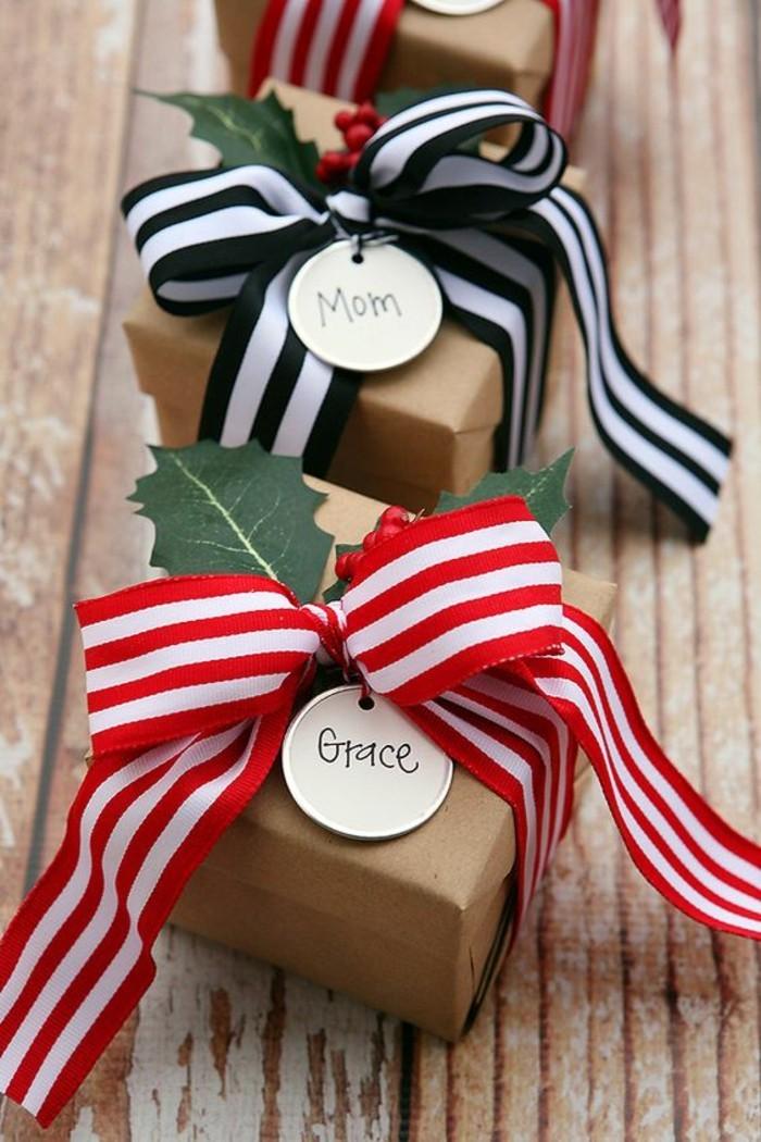 3-geschenkverpackug-geschenkbox-verpackung-in-rot-weis-und-schwarz