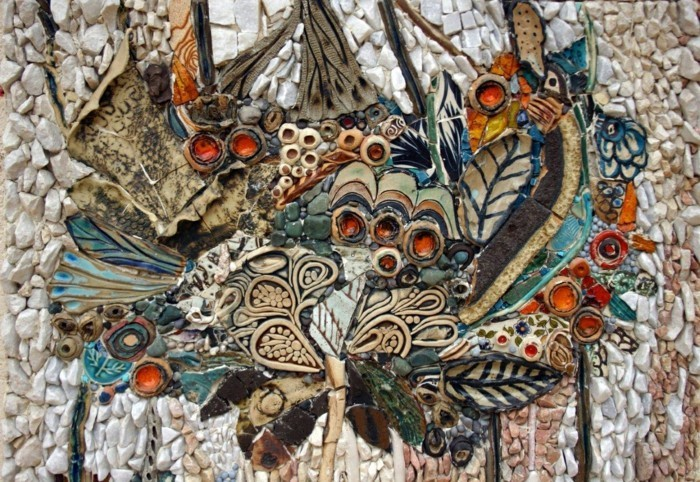 3d-mosaikstucke-teure-mosaikstucke-antike-mosaik-antike-stucke-mosaiksteine-mosaik-basteln