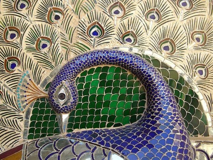 3mosaik-basteln-haus-dekorieren-wanddeko-mosaiksteine-mosaikfliesen-gunstig-mosaik-basteln
