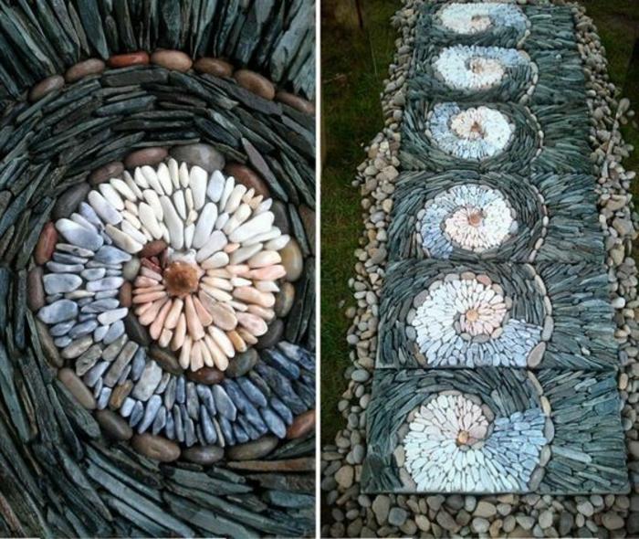 3mosaik-mit-steinen-mosaiksteine-bunte-mosaik-mosaik-fur-den-garten-gartendeko