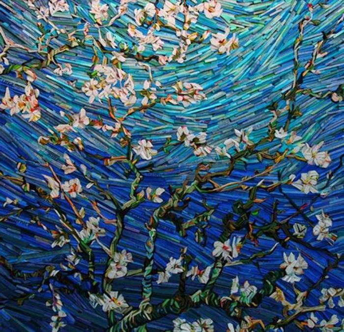 3mosaikkunst-mosaikstuck-kunststucke-aus-mosaik-mosaiksteine-verschieden-farben