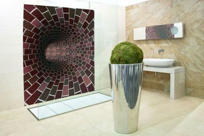 3optische-illusion-badezimmerdekoration-mosaik-fliesen-mosaikfliesen-gnstig