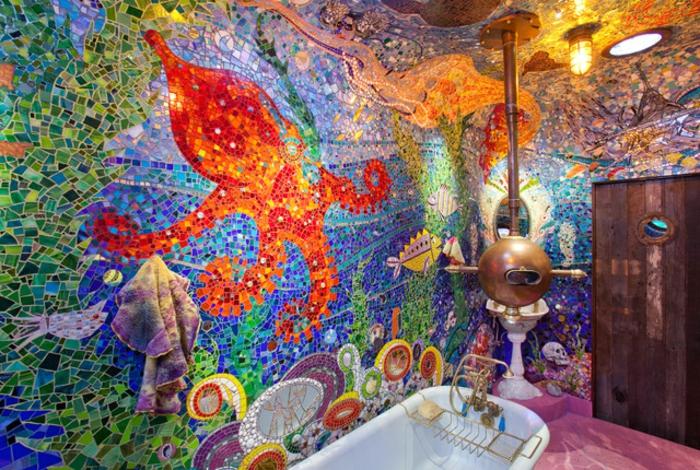 3unglaublich-schone-mosaik-badezimmermosaik-mosaiksteine-vereschiedene-farben