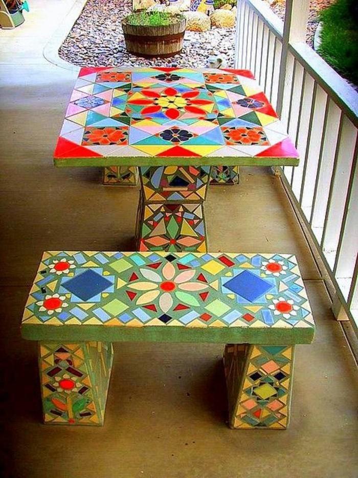 fliesen mosaik selber machen ich with fliesen mosaik selber machen latest mosaik selber machen. Black Bedroom Furniture Sets. Home Design Ideas