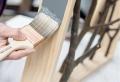DIY Möbel: 60 coole DIY Ideen für Ihr Zuhause