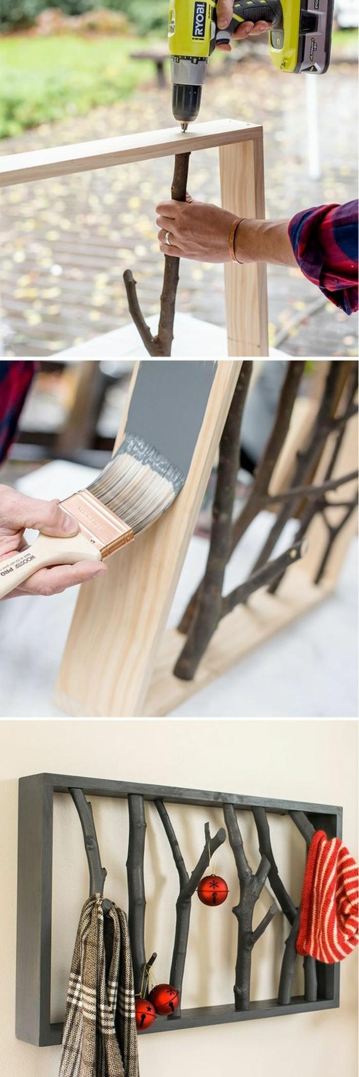 Möbel Aus ästen Selber Bauen diy möbel ideen und vorschläge die sie inspirieren können