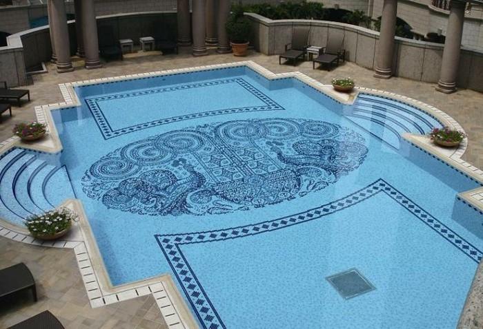 4mosaikdeko-fur-schwimmbad-mosaikkunst-mosaiksteine-bunte-fliesen-mosaikk
