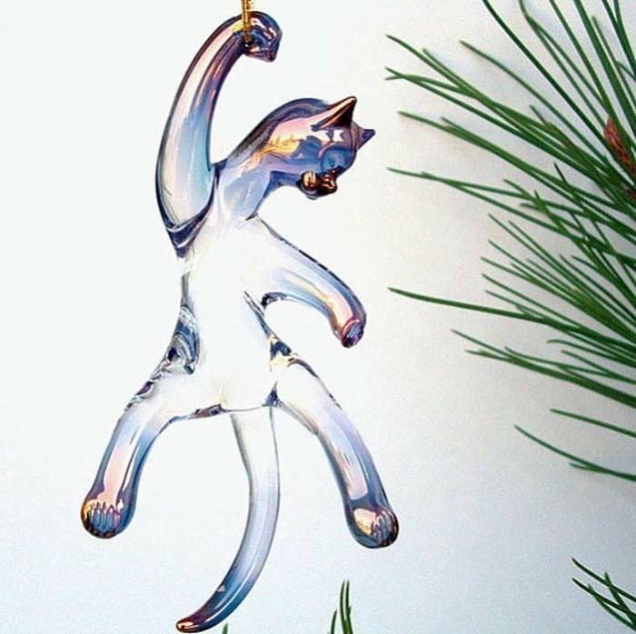 4weihnachtsbaum-schmuck-katze-glas-weihnachtsbaum-weihnachtliche-stimmung