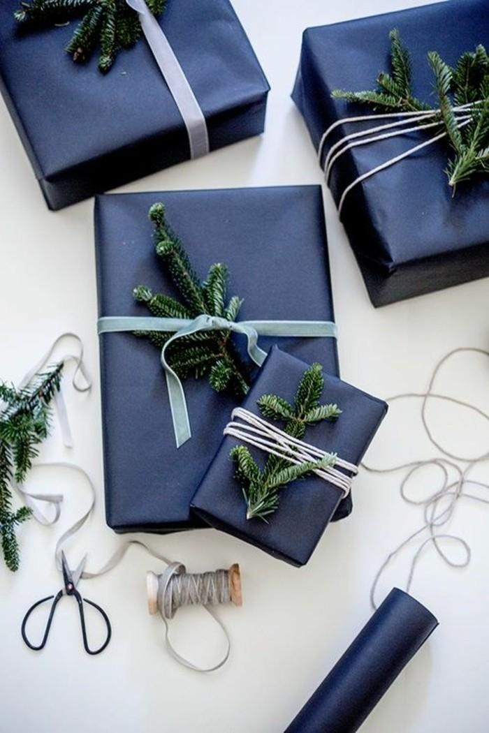 5-geschenkverpackung-verpackung-basteln-braue-verpackung-mit-zweige