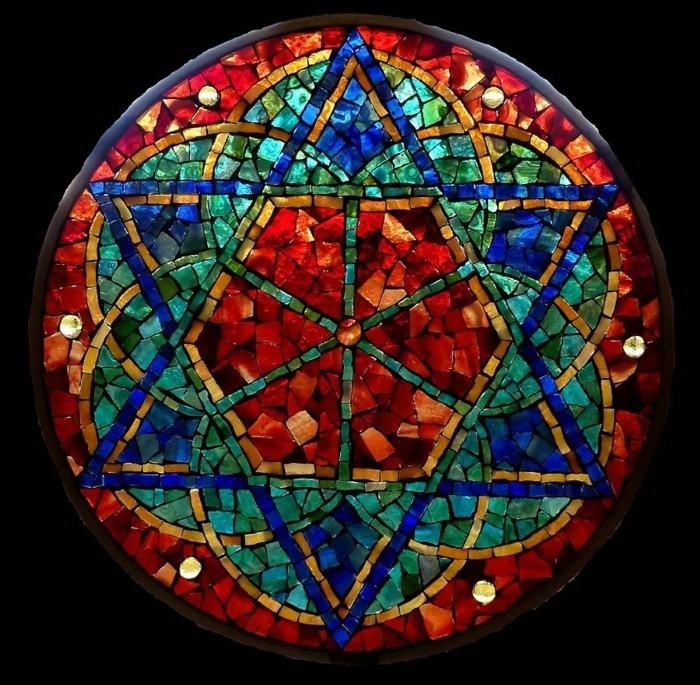 5glasmosaik-mosaikcollage-sternmosaikt-buntefliesen-buntemosaiksteine-glas