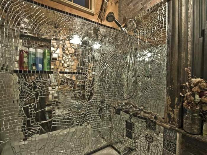 5mosaikspiegelfursbadezimmer-mosaik-dekoration-basteln-mit-mosaiksteinen