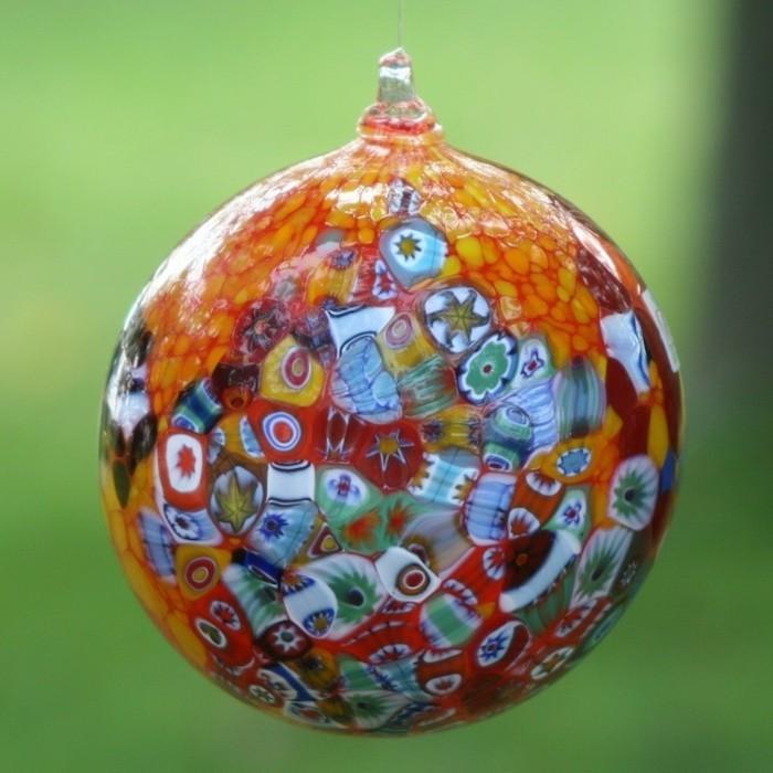 5weihnachtsbaum-schmuck-kugeln-aus-venedig-glas-bunte-weihnachtsschmuecke