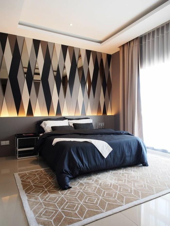 best schlafzimmer deko beige ideas house design ideas. Black Bedroom Furniture Sets. Home Design Ideas