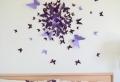 Wanddeko selber machen: 68 tolle DIY Ideen für Ihr Zuhause
