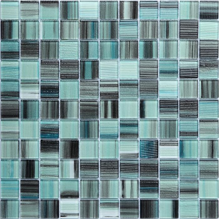 6deko-fliesen-mosaikfliesen-gunstig-blaue-mosaikfliesen-marokkanische-mosaik