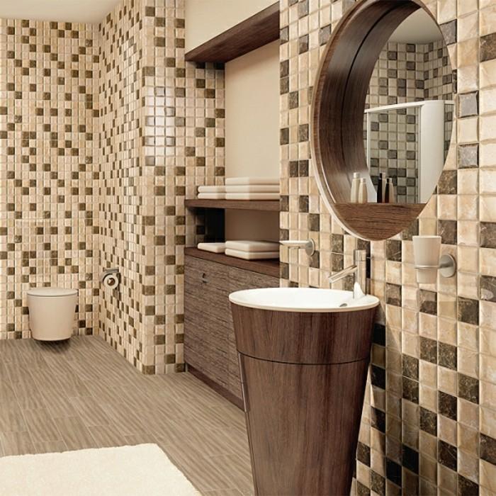mosaik basteln prachtvolle kunstwerke schaffen. Black Bedroom Furniture Sets. Home Design Ideas