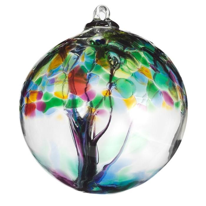 6weihnachtsbaum-schmuck-kugel-weihnachtsbaum-mit-glaskugeln-schmuecken