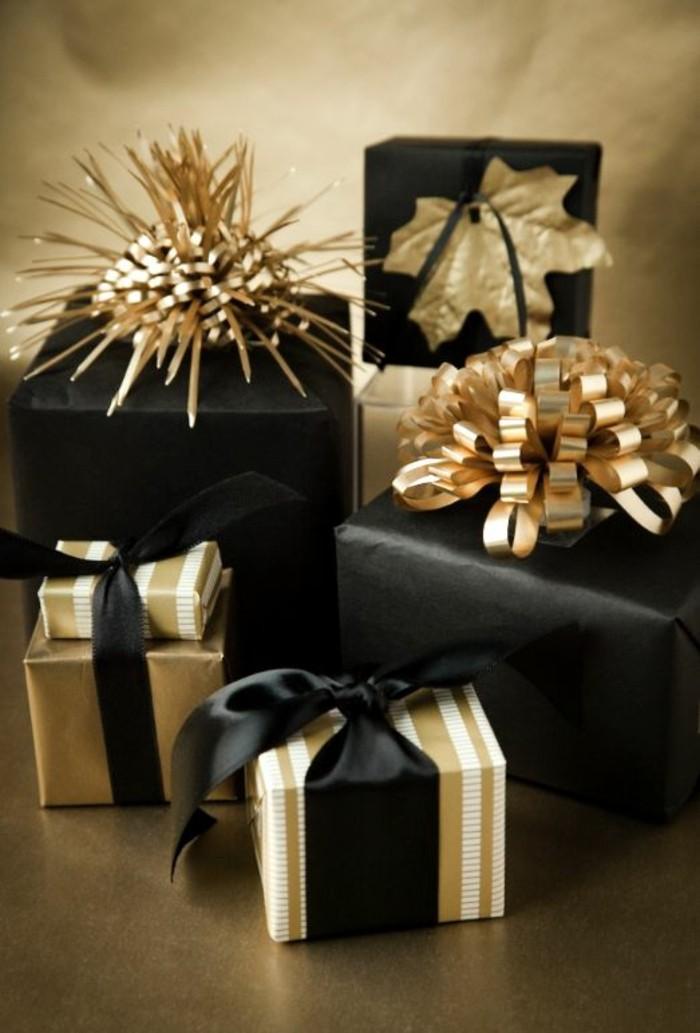 7-geschenkverpackung-geschenkbox-verpackung-schwarze-verpackung-mit-goldenen-schleifen