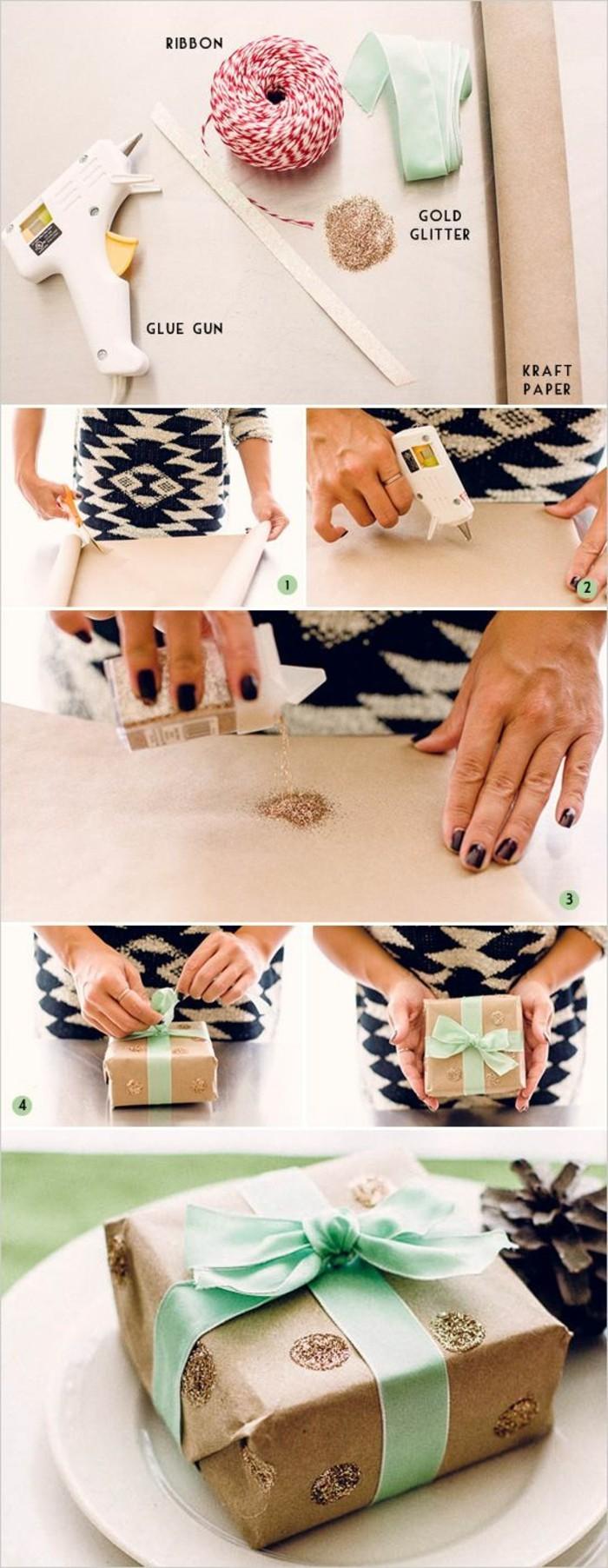 7-geschenkverpackung-verpackung-basteln-braue-schleife
