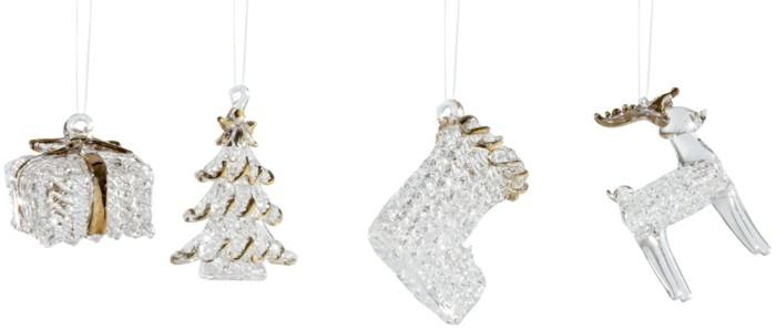 8weihnachtsbaum-schmuck-glas-mit-goldenen-kanten-weihnachten-stiefel-weihnachtbaum-weihnachtgeschenk-elch