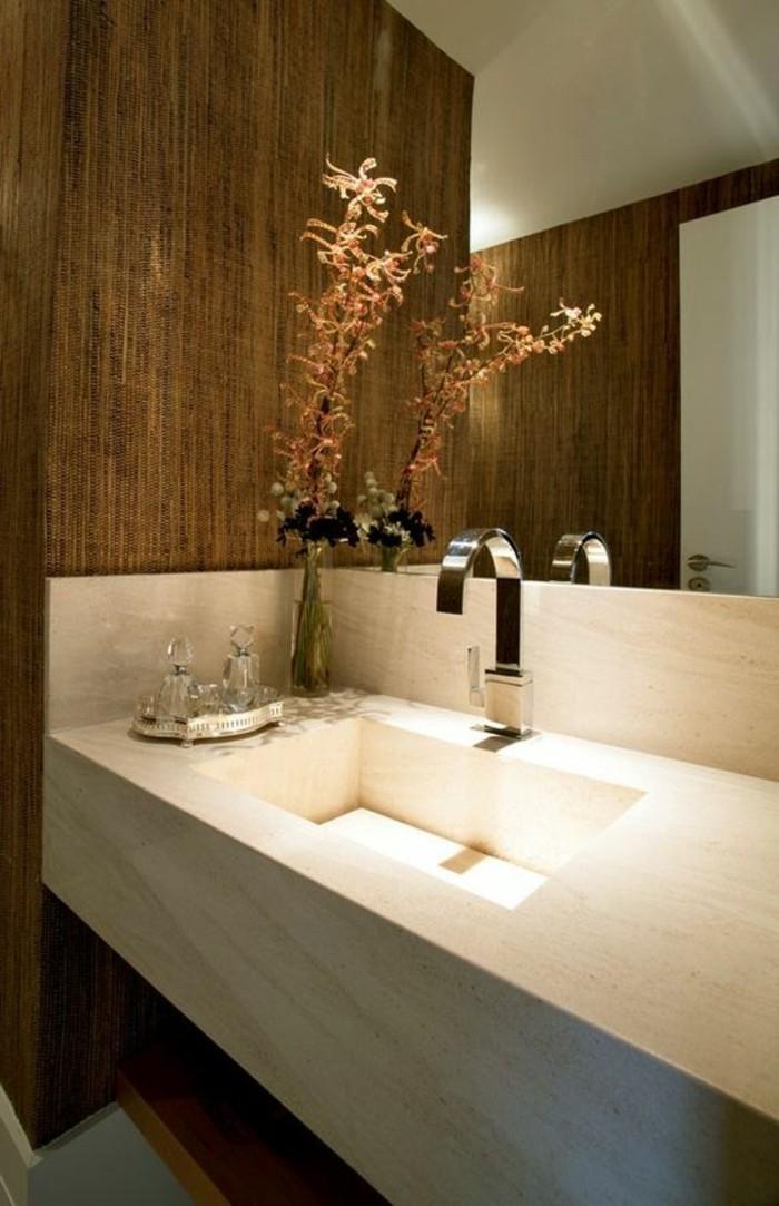 9-badezimmer-deko-moderne-bader-badezimmer-mit-holz-gestalten