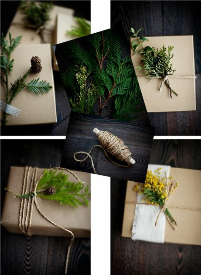 9-geschenkverpackung-verpackungen-basteln-papier-und-zweige