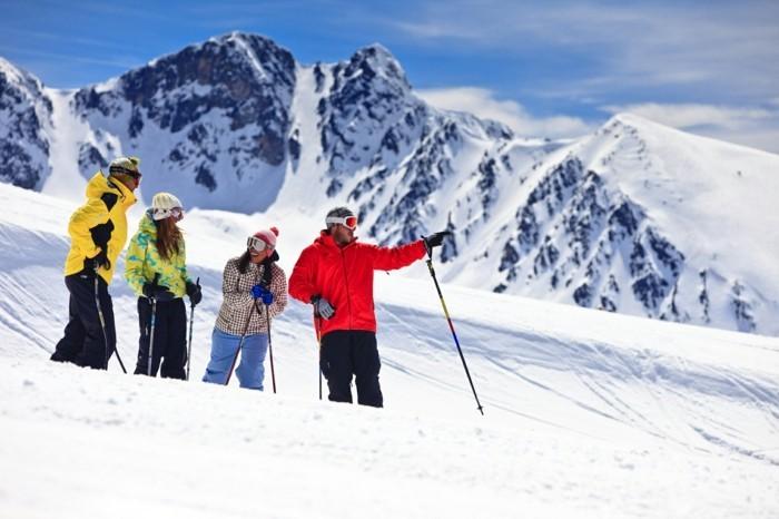 andorra-ski-urlaub