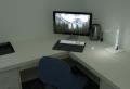 Büroraumplanung – die Entscheidung für Effektivität am Arbeitsplatz