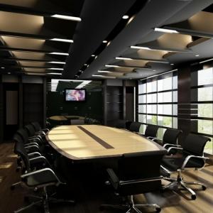Büroraumplanung - die Entscheidung für Effektivität am Arbeitsplatz