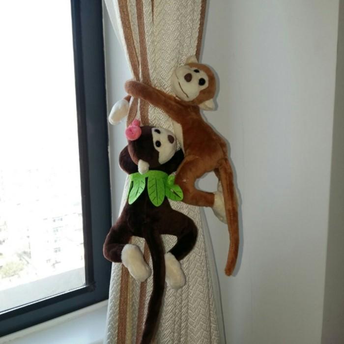 kinderzimmer-fensterdeko-gardinen-accessoires