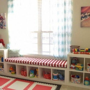 Fantastische birkenstamm deko for Kinderzimmer fensterdeko