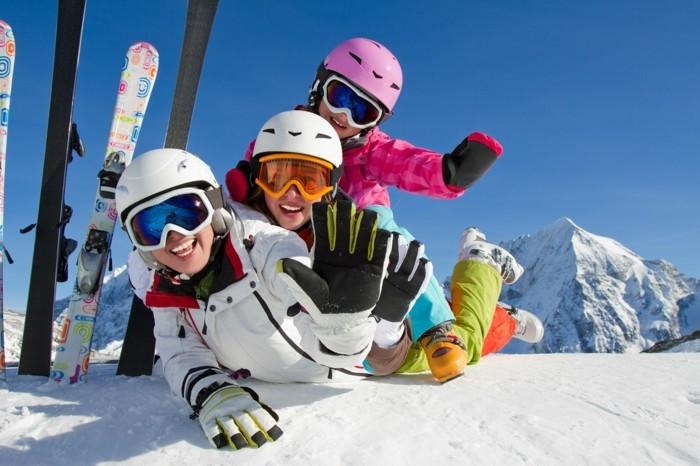 ski-aufenthalt-griechenland