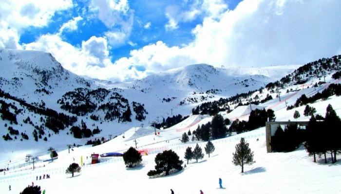 skifahren-in-andorra