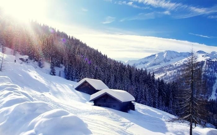 slowenien-ski-urlaub-skihuetten