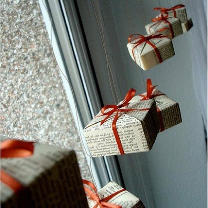 weihnachts-fensterdeko-geschenk-ideen