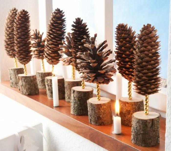 weihnachts-fensterdeko-natur-zapfen