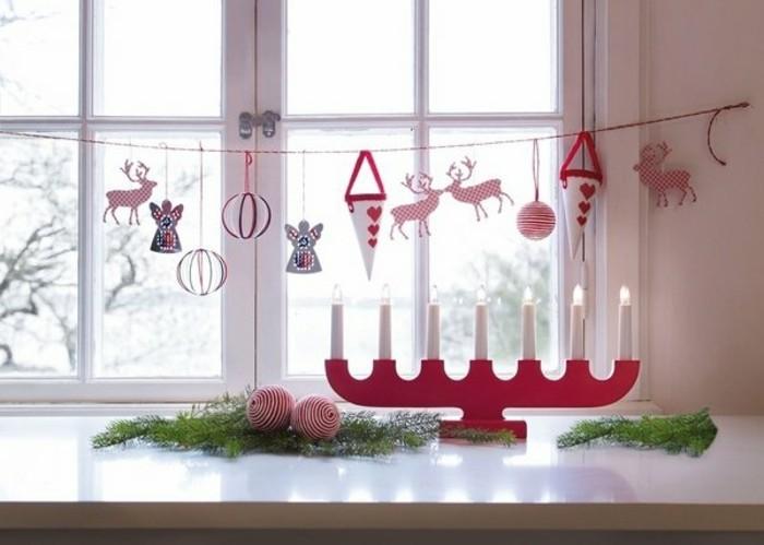 weihnachts-fensterdeko-selber-machen-kinder-fenster-froehlich-dekorieren