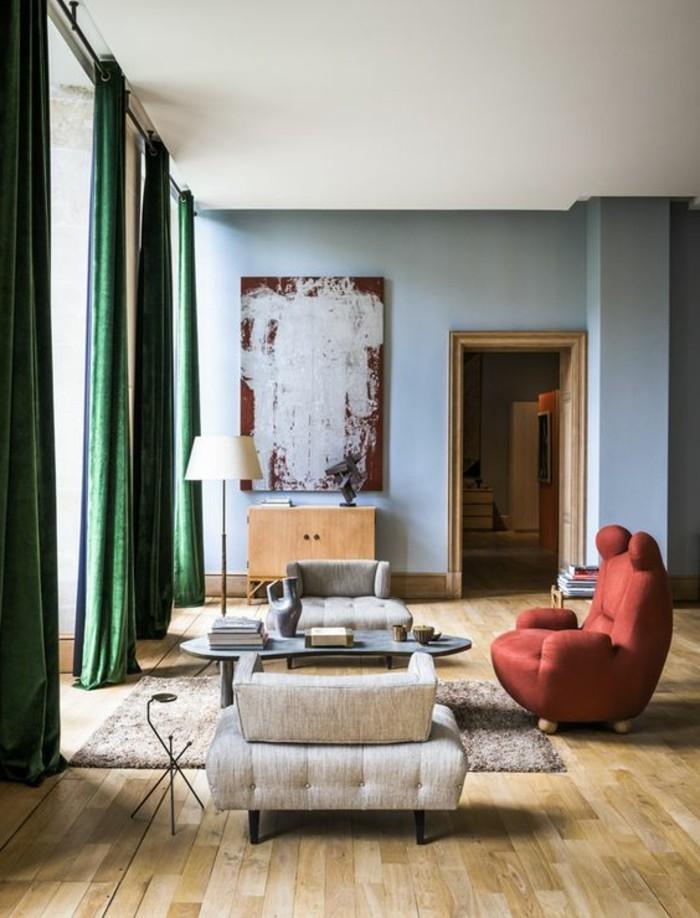 wohnzimmer gestalten grau weiss � furthereinfo