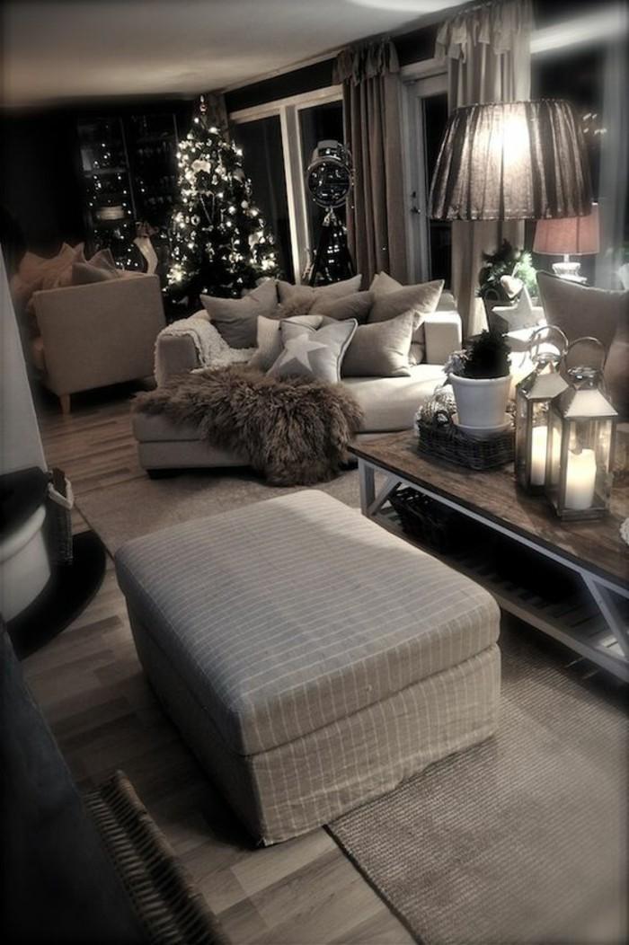 de.pumpink | deko wohnzimmer männer, Deko ideen