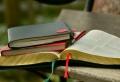 Analog statt Digital – warum Schreiben im Trend liegt