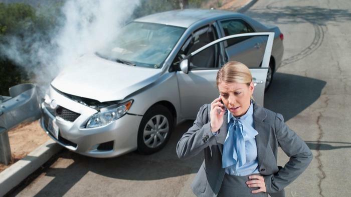 auto-unfall-reparaturservice-fahrzeugversicherung-schadensfall-konditionen-haftungssumme