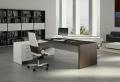 Moderne Büromöbel: Mehr Erfolg durch höheren Komfort an Ihrem Arbeitsplatz