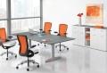 Büroausstattung – die besten Möbel für optimales Arbeitsklima