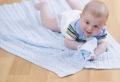Über 40 einmalige Vorschläge zum Babydecke häkeln