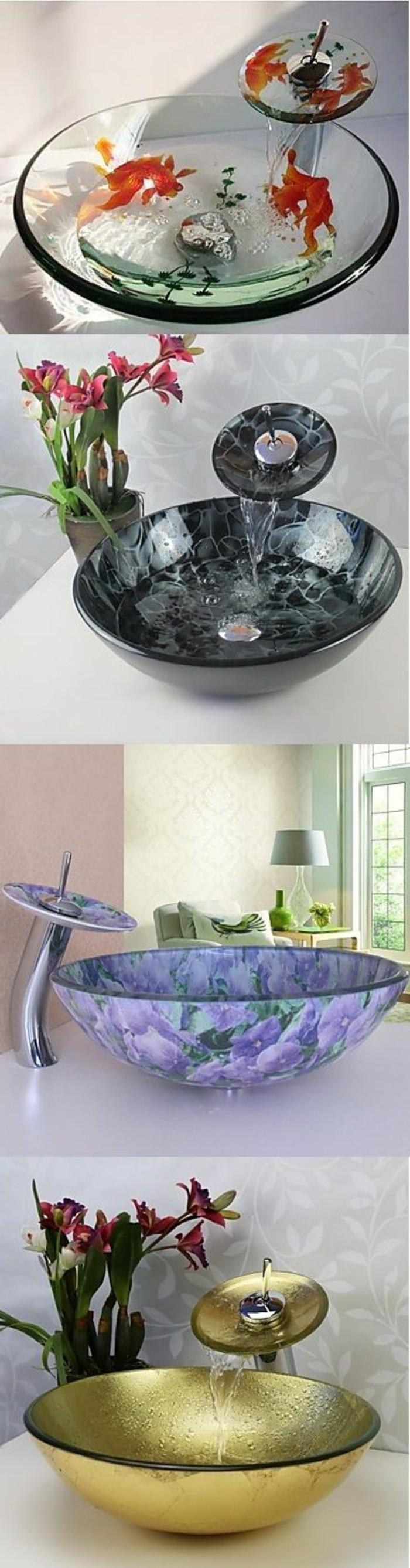 badezimmer-deko-bader-ideen-moderne-waschbecken