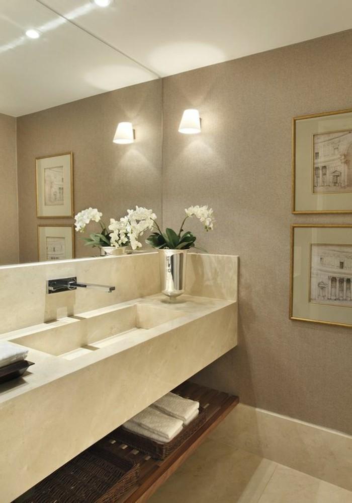 badezimmer-deko-badezimmer-geatalten-in-beige-und-weis
