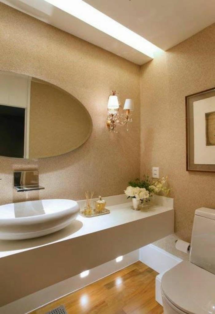 badezimmer-deko-moderne-bader-badezimmer-in-beige-und-weis-gestalten